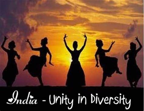 Best 25 Unity in diversity essay ideas on Pinterest